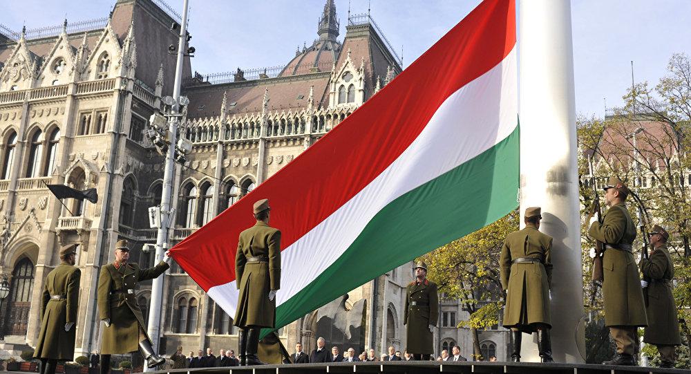 Побочный эффект Закарпатья: Киев пойдет на уступки Будапешту