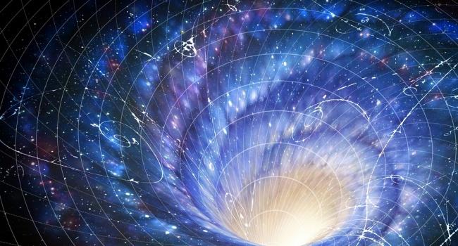 Ученые обнаружили самую страшную черную дыру в космосе