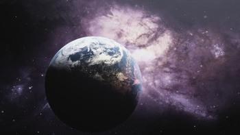 Ученые оценили возможность существования инопланетян