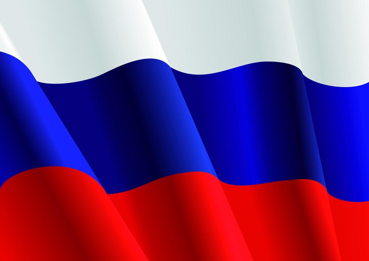 В России нет хороших новостей? А это тогда что? (Время-вперёд! #259)