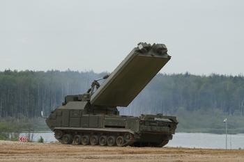 Пушков объяснил решение США о поставке Эр-Рияду комплексов ПВО рефлексом «собаки Павлова»