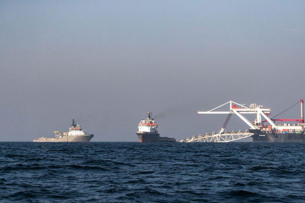 """Они догадались: Украина может потерять """"газовый русский транзит"""""""