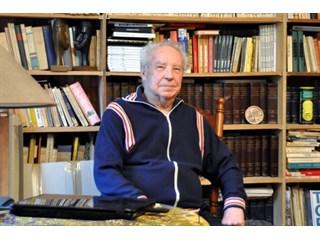Николай Леонов: Я опасаюсь за судьбу Крыма, Калининграда и Приморья