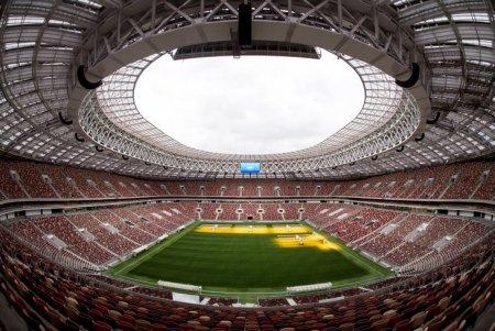 ЧМ на пороге: спортивные эксперты не сомневаются, что Россия приятно удивит своих болельщиков