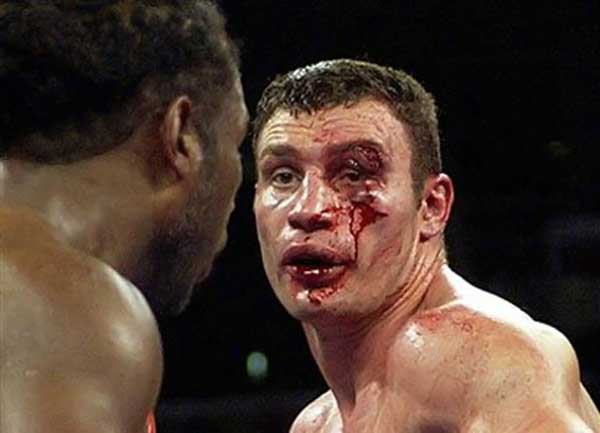 boxing_0.jpgттт