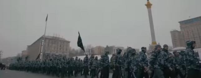 Частная армия Авакова начала мочить полицейских: куда же смотрит мир поддерживая этот хаос!?