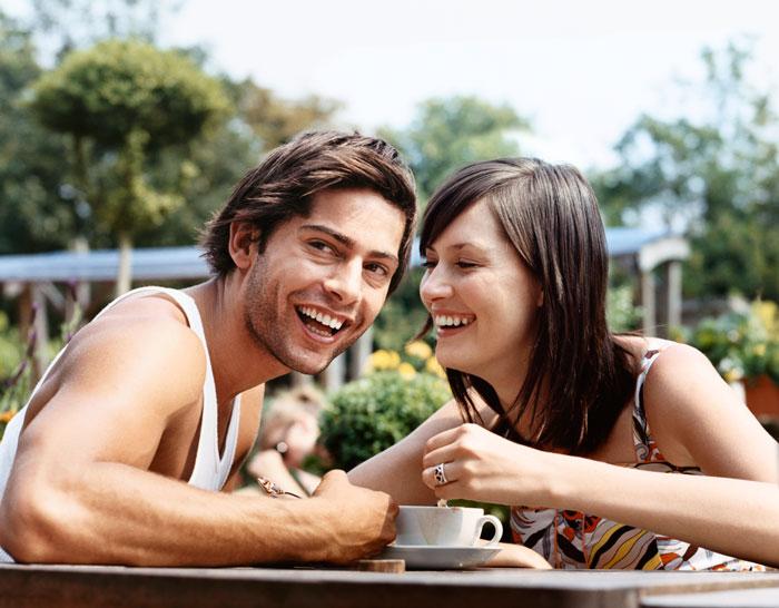 Что мужчины думают об отношениях с женщинами
