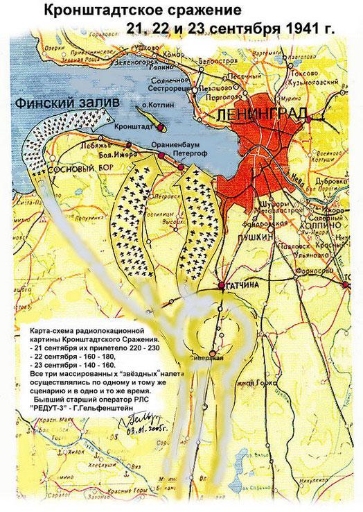 Неизвестный подвиг: 21 сентября 1941 Ленинград спас 19-ти летний солдат