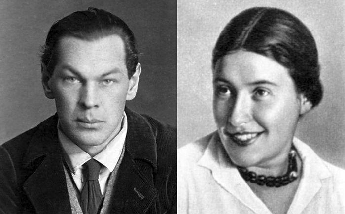 Легендарный разведчик Рихард Зорге и его жена Екатерина Максимова: Как вытерпеть 11 лет семейной жизни в разлуке