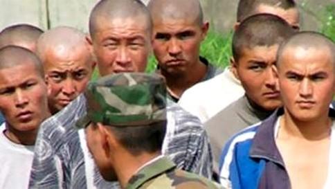 Казахи и киргизы отправят на помощь в Сирию