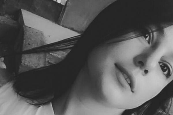 В Пермском крае после ссоры с бабушкой пропала 16-летняя школьница