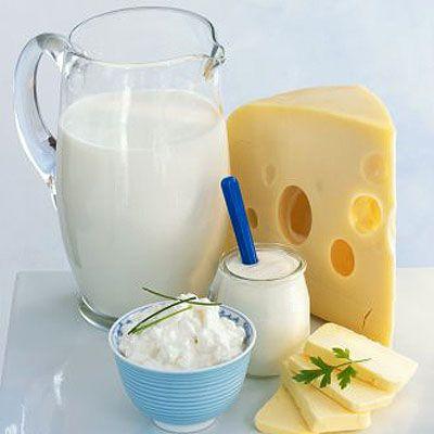 Маркетологи: Хитрости производителей – молочная продукция