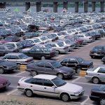 Как не попасть впросак при покупке подержанного авто