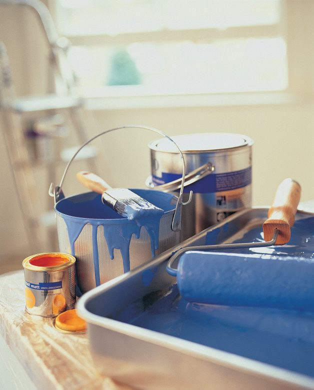 На чем лучше не экономить при ремонте квартиры?