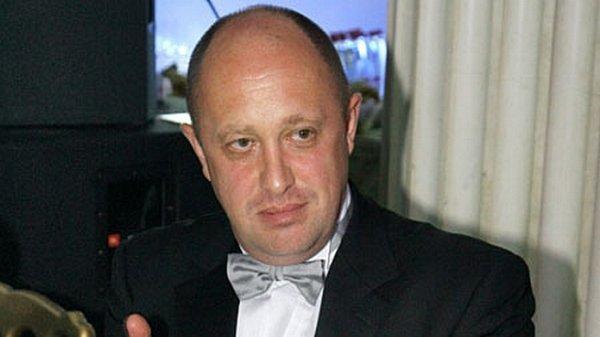 ФБК и Пригожин: как Албуров разочаровал оппозицию