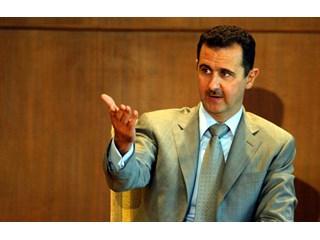 «США готовят очень серьезный удар по Сирии». США «повышают ставки»: что стоит за повторными обвинениями Сирии в химатаке