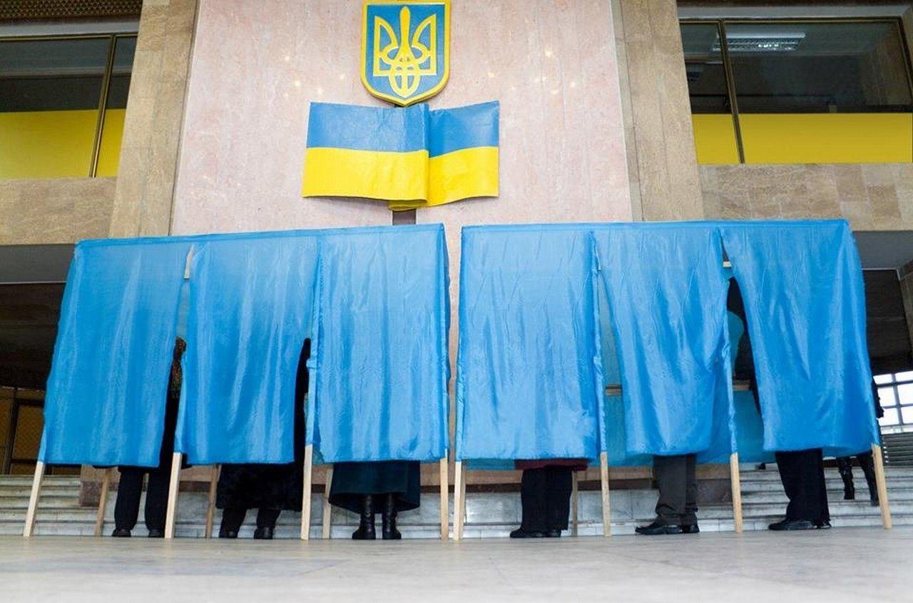Дискуссия о непризнании украинских выборов — хайп, создающий рейтинги. Ростислав Ищенко