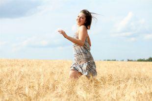 Может прийти к каждому: учёные вывели универсальную формулу счастья