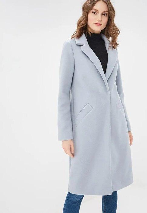 Подборка классических пальто для тех, кому надоели ультрамодные пуховики