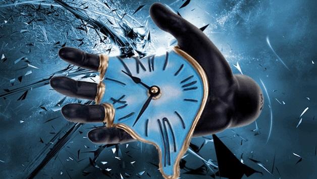 Учёные повернули время вспять внутри квантового компьютера