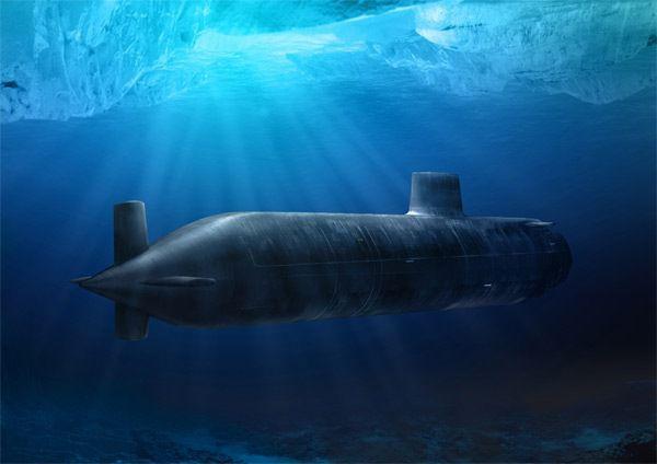 надеюсь тебе все о подводных лодках ты, есть