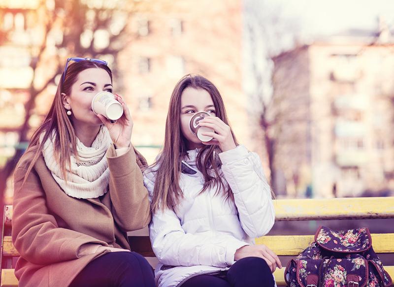 ЖЕСТОКОЕ, НО ОЧЕНЬ ЧЕСТНОЕ ПИСЬМО МАМЫ ДЛЯ 15-ЛЕТНЕЙ ДОЧЕРИ