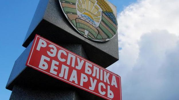 2 экономики – российская и б…