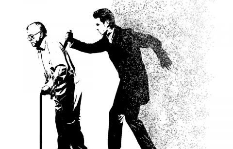 Что такое «парадокс убитого дедушки» и как его решить