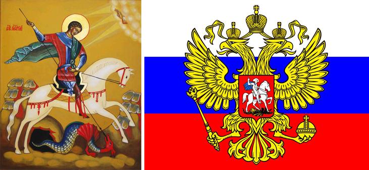 Класс «патрициев» в России: «Мы просто ненавидим русский народ!» или всё , что нужно знать о либеральной нечисти