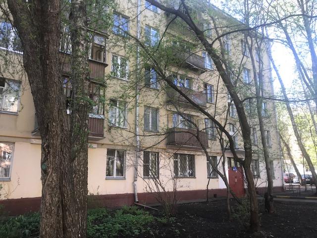 «О таком жилье мы и не мечтали!» Как проходит переезд по программе реновации