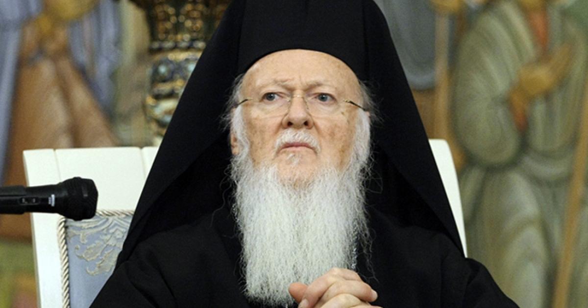 Может ли Константинополь отобрать автокефалию у РПЦ