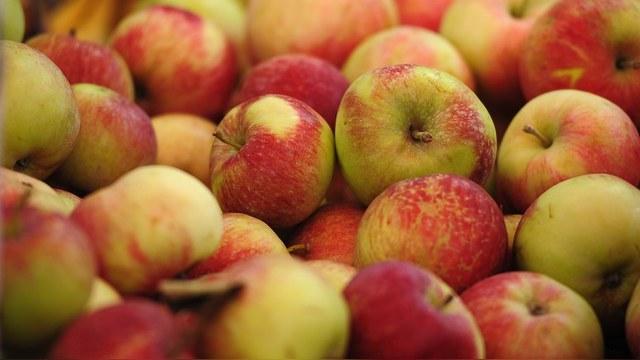 Польский замминистра: Мы попытаемся вернуться на российский рынок фруктов