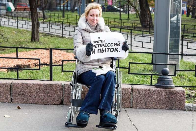 Роман Скоморохов: Вынужденный патриотизм, или Хватит кормить нас русофобией
