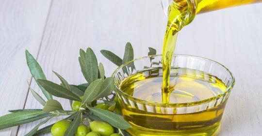 5 самых лучших свойств и преимуществ оливкового масла, о которых вы должны знать