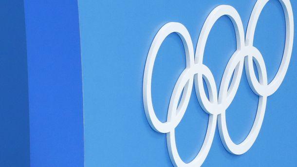 """В WADA заранее объявили """"грязными"""" все российские победы на Олимпиаде-2018"""