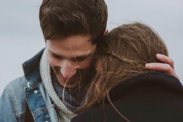 7 способов влюбить в себя человека, и это не магия!