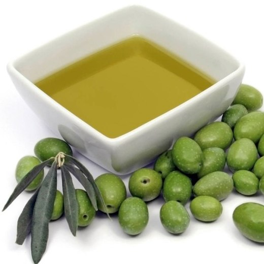 10 нестандартных методов использования оливкового масла в быту!