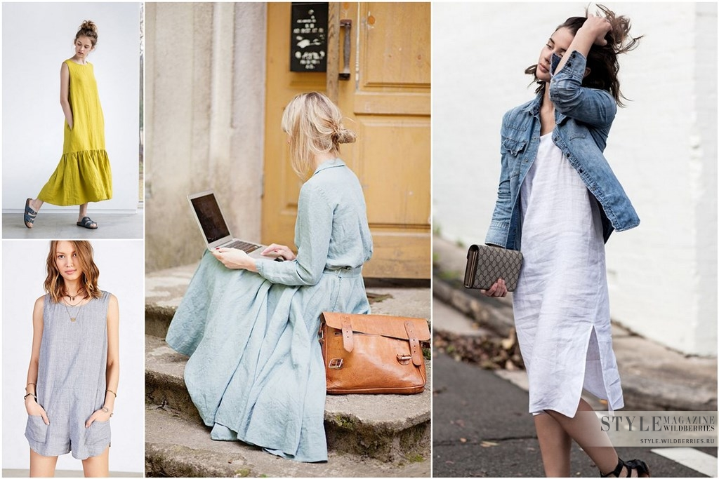 WSM linen clothes 03
