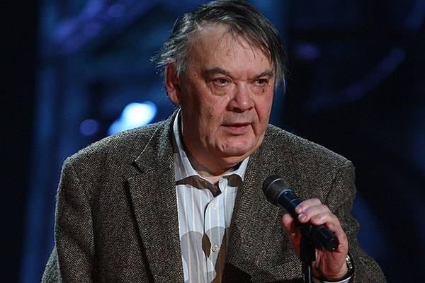 """""""Ленфильм"""" откроет киномарафон памяти Алексея Германа"""