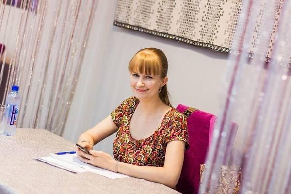 «Быстрые свидания» с «Чита.Ру» пройдут 27 сентября для желающих работать в компании