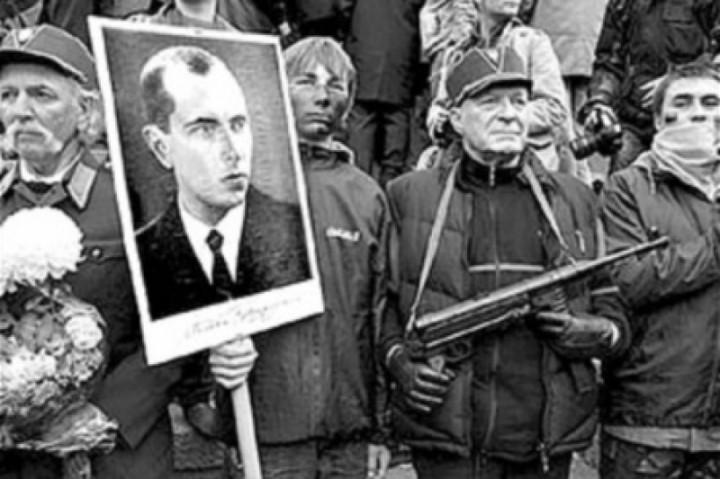 73 года Волынской резне: история и современность