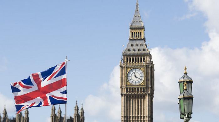 В Британии призвали ужесточить санкции против лиц, связанных с Кремлем