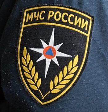 В Кремле не смогли прокомментировать работу МЧС, не оповестившую москвичей об урагане