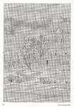 Превью 205623-b8b08-70535889--uecd69 (486x700, 433Kb)