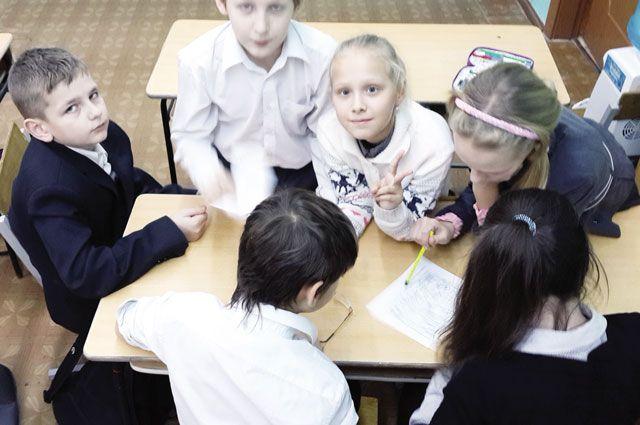 Минобрнауки поддерживает введение в школьную программу «Семьеведения»