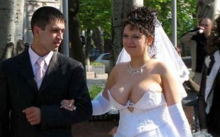 Свадьбы ню фото 48968 фотография