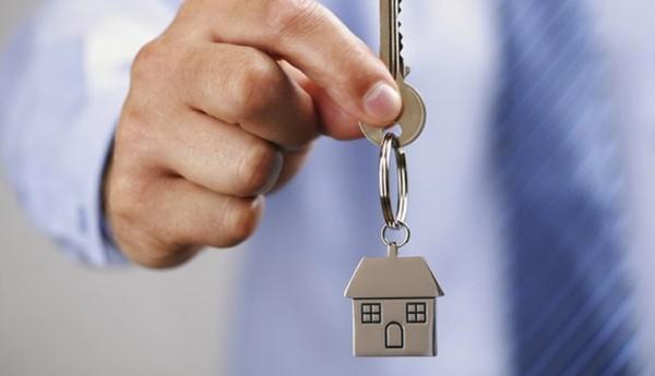 Какая доля семей может аренд…