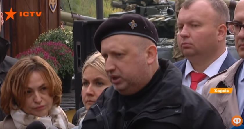 СБУ пытается вербовать родственников российских военных – СМИ