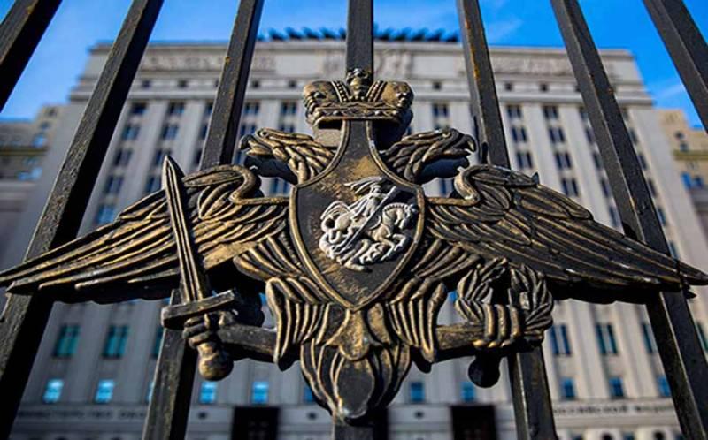 Прошедших Сирию генералов назначат на ключевые должности в ВС РФ