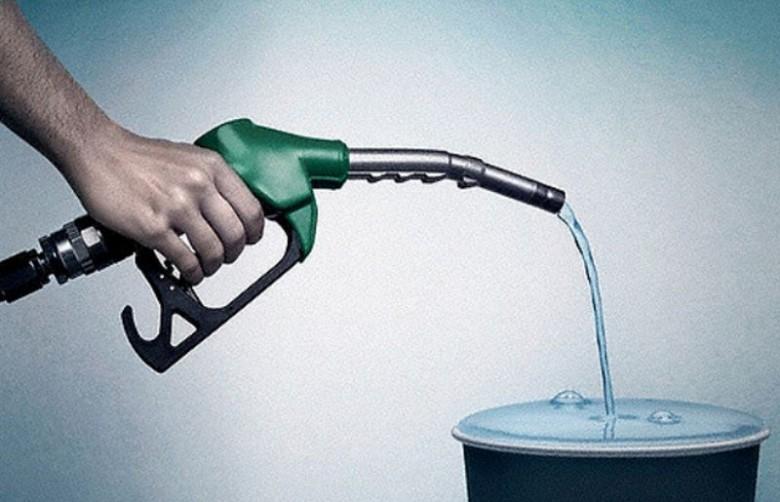 Почему дизельное топливо называют «соляркой»?